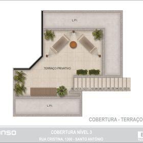 Cobertura - Nível 03 - Final 02